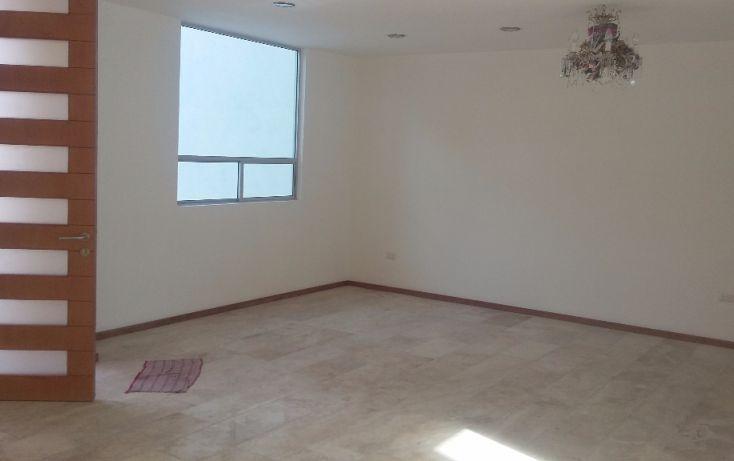 Foto de casa en venta en, luz obrera, puebla, puebla, 1066277 no 08