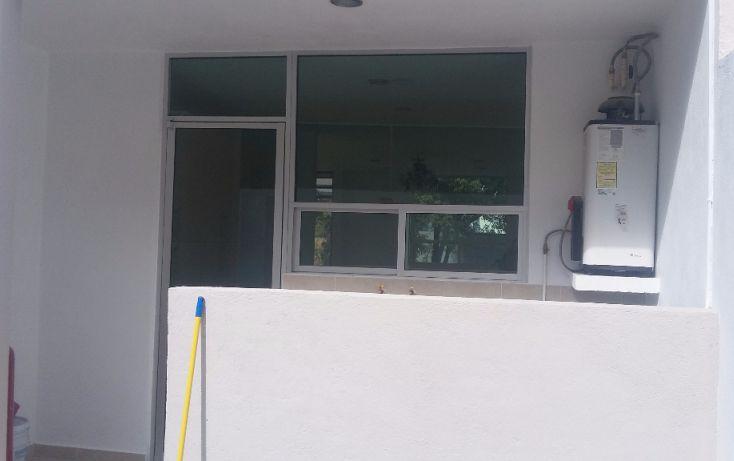 Foto de casa en venta en, luz obrera, puebla, puebla, 1066277 no 11
