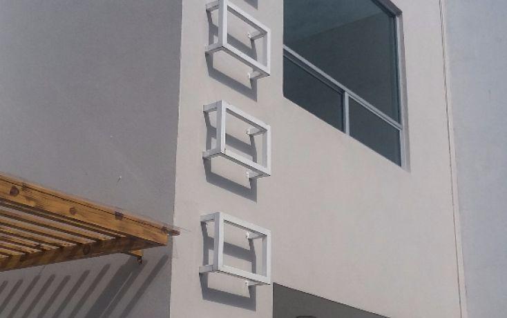 Foto de casa en venta en, luz obrera, puebla, puebla, 1066277 no 12