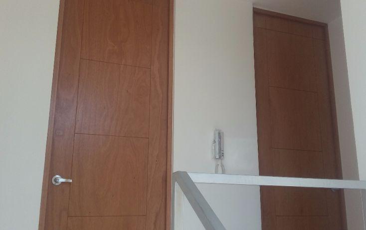 Foto de casa en venta en, luz obrera, puebla, puebla, 1066277 no 13