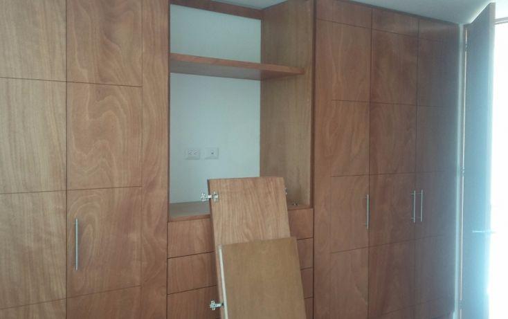 Foto de casa en venta en, luz obrera, puebla, puebla, 1066277 no 14