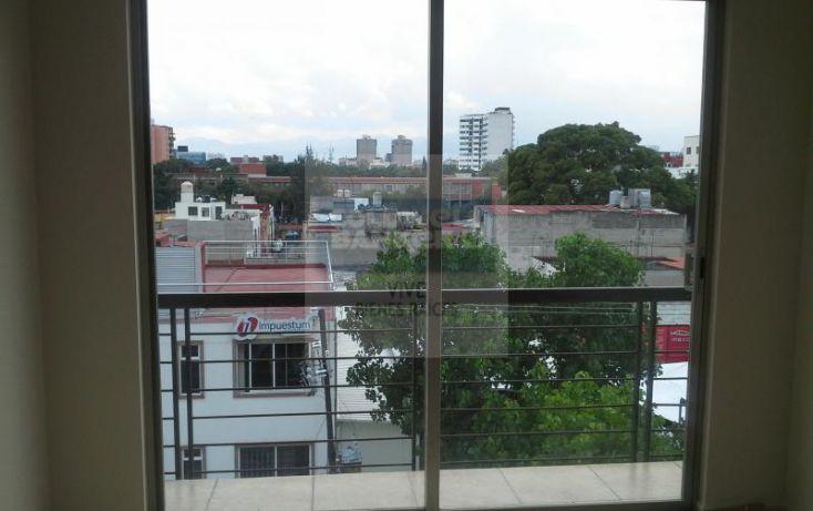 Foto de departamento en renta en luz savion 1, narvarte poniente, benito juárez, df, 1232439 no 12