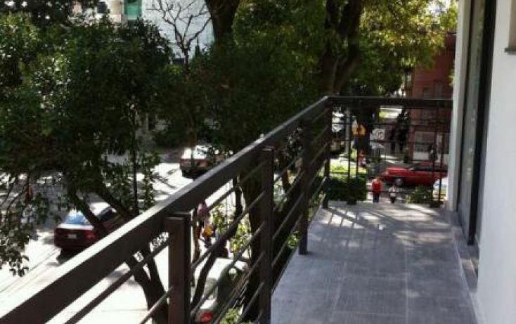 Foto de departamento en renta en luz savion 1, narvarte poniente, benito juárez, df, 2442892 no 10