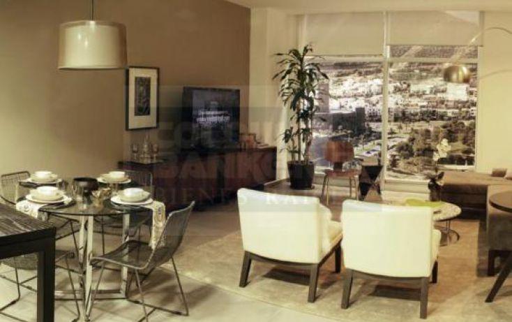 Foto de departamento en renta en lzaro crdenas, alfareros, monterrey, nuevo león, 220691 no 03