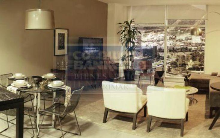 Foto de departamento en renta en lzaro crdenas, alfareros, monterrey, nuevo león, 220691 no 06