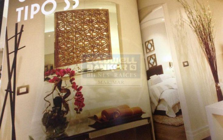Foto de departamento en venta en lzaro crdenas, del valle oriente, san pedro garza garcía, nuevo león, 705339 no 04