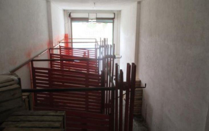 Foto de bodega en venta en m 1, enrique arreguin vélez las terrazas, morelia, michoacán de ocampo, 1341131 no 03