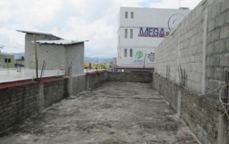 Foto de bodega en venta en m 1, enrique arreguin vélez las terrazas, morelia, michoacán de ocampo, 1341131 no 04
