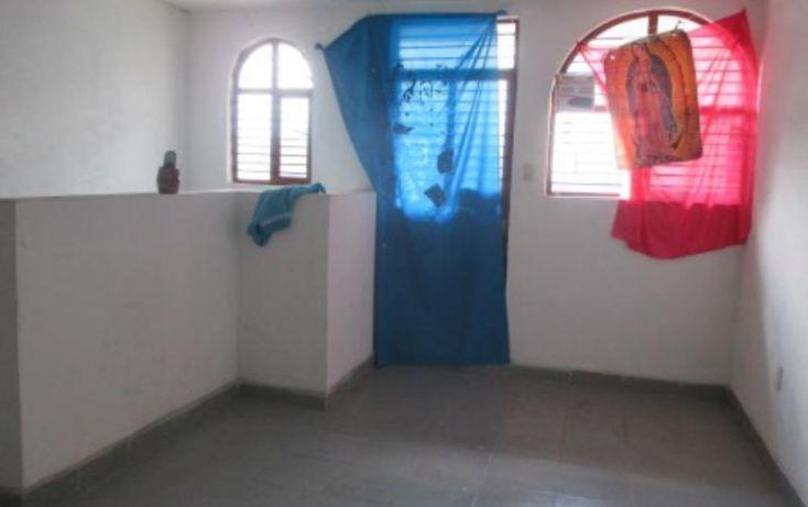 Foto de bodega en venta en m 1, enrique arreguin vélez las terrazas, morelia, michoacán de ocampo, 1341131 no 05