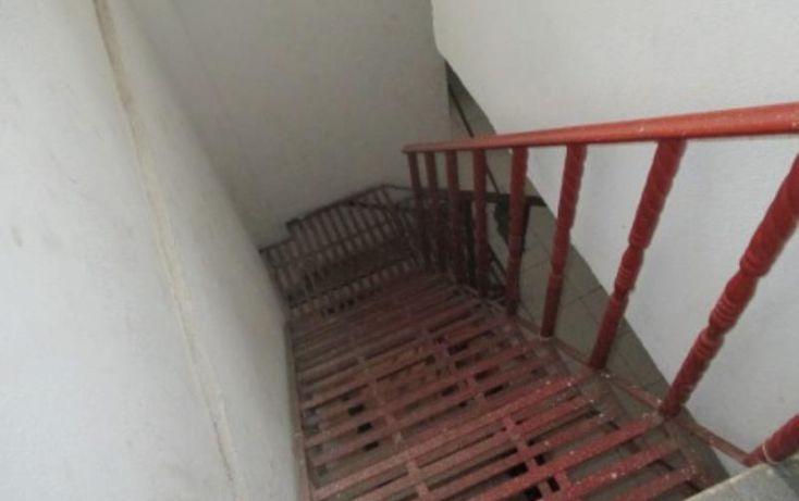 Foto de bodega en venta en m 1, enrique arreguin vélez las terrazas, morelia, michoacán de ocampo, 1341131 no 06