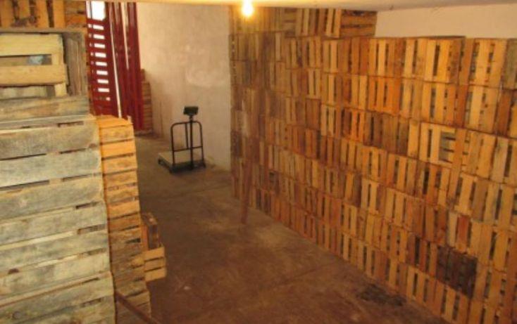 Foto de bodega en venta en m 1, enrique arreguin vélez las terrazas, morelia, michoacán de ocampo, 1341131 no 07