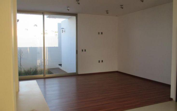 Foto de casa en venta en m 1, las cruces, morelia, michoacán de ocampo, 1392745 no 03