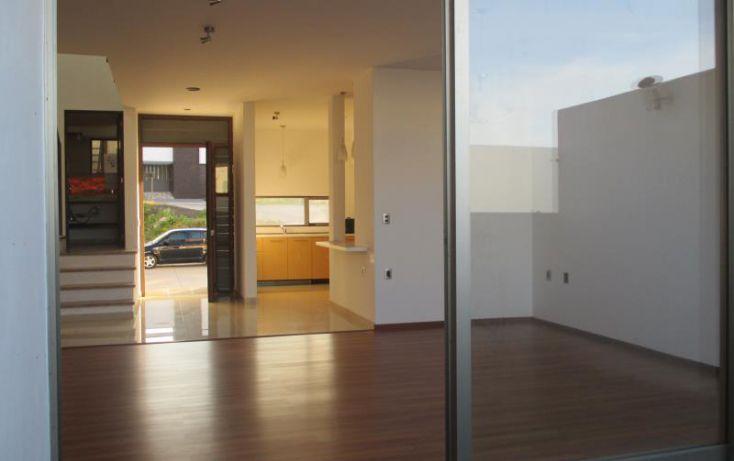 Foto de casa en venta en m 1, las cruces, morelia, michoacán de ocampo, 1392745 no 04
