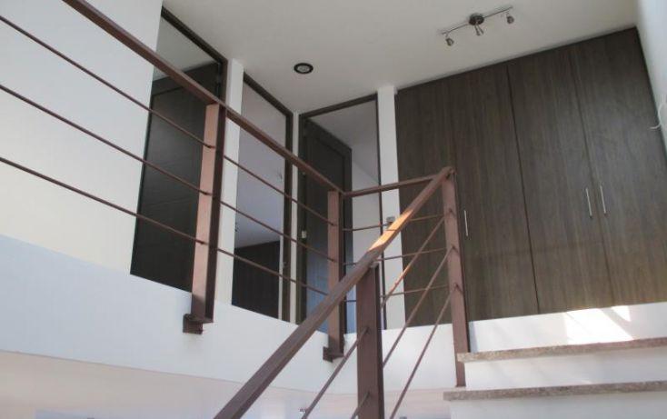 Foto de casa en venta en m 1, las cruces, morelia, michoacán de ocampo, 1392745 no 08