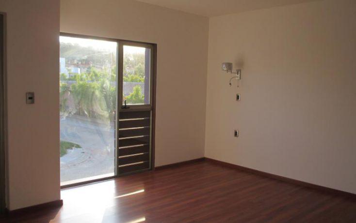 Foto de casa en venta en m 1, las cruces, morelia, michoacán de ocampo, 1392745 no 10