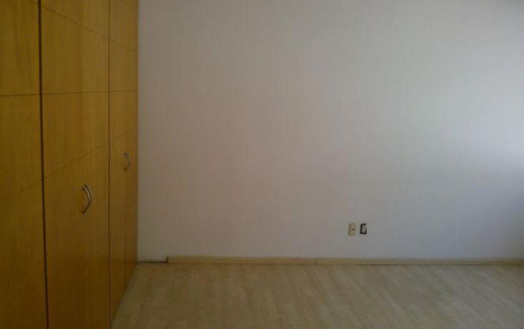 Foto de casa en venta en m 1, lomas de las américas, morelia, michoacán de ocampo, 892263 no 02