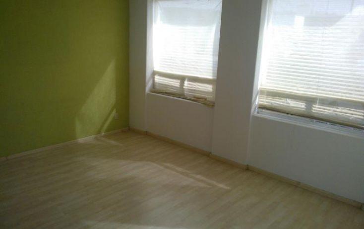Foto de casa en venta en m 1, lomas de las américas, morelia, michoacán de ocampo, 892263 no 04