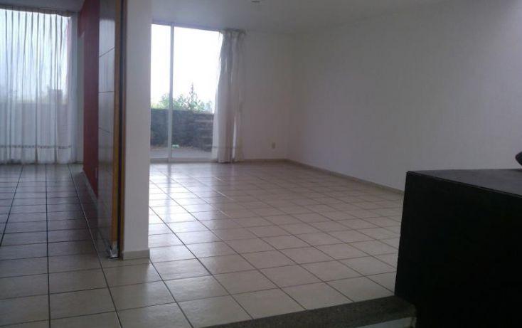 Foto de casa en venta en m 1, lomas de las américas, morelia, michoacán de ocampo, 892263 no 05
