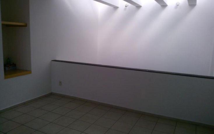 Foto de casa en venta en m 1, lomas de las américas, morelia, michoacán de ocampo, 892263 no 13