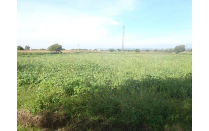 Foto de terreno comercial en venta en m, álvaro obregón, atlixco, puebla, 384715 no 02