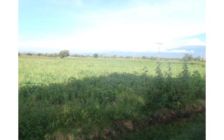 Foto de terreno comercial en venta en m, álvaro obregón, atlixco, puebla, 384715 no 03