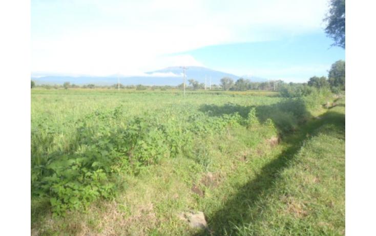 Foto de terreno comercial en venta en m, álvaro obregón, atlixco, puebla, 384715 no 04
