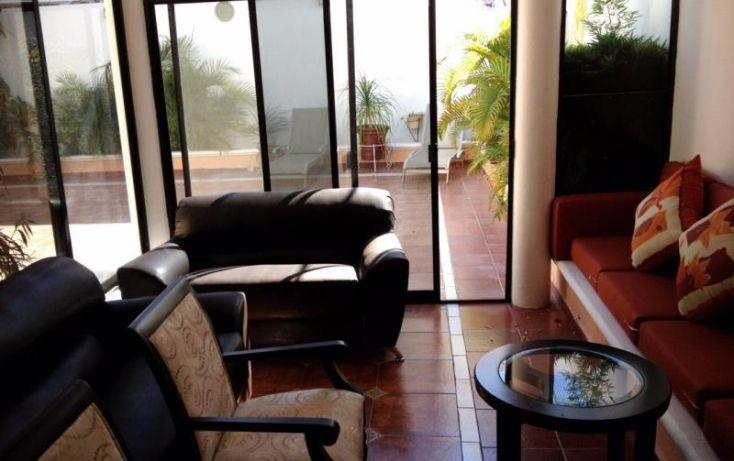 Foto de casa en venta en m del campanario, lomas del campestre 2a sección, aguascalientes, aguascalientes, 1163001 no 05