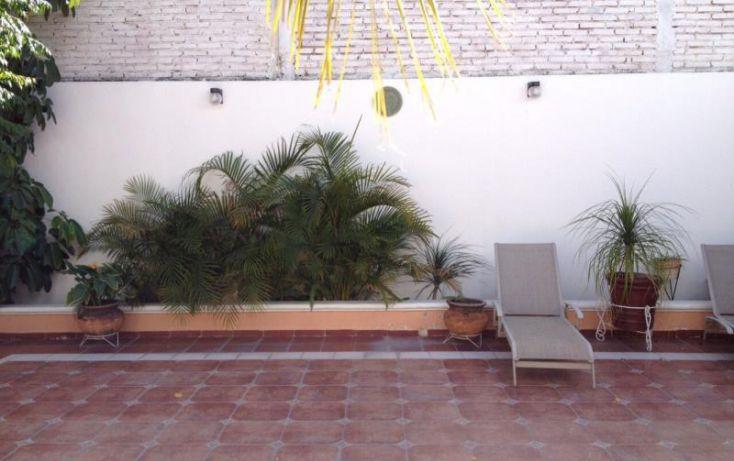 Foto de casa en venta en m del campanario, lomas del campestre 2a sección, aguascalientes, aguascalientes, 1163001 no 09