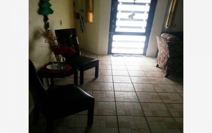 Foto de casa en venta en m dieguez 405, balcones del norte iii, apodaca, nuevo león, 2010246 no 03