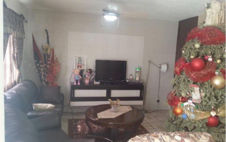Foto de casa en venta en m dieguez 405, balcones del norte iii, apodaca, nuevo león, 2010246 no 04
