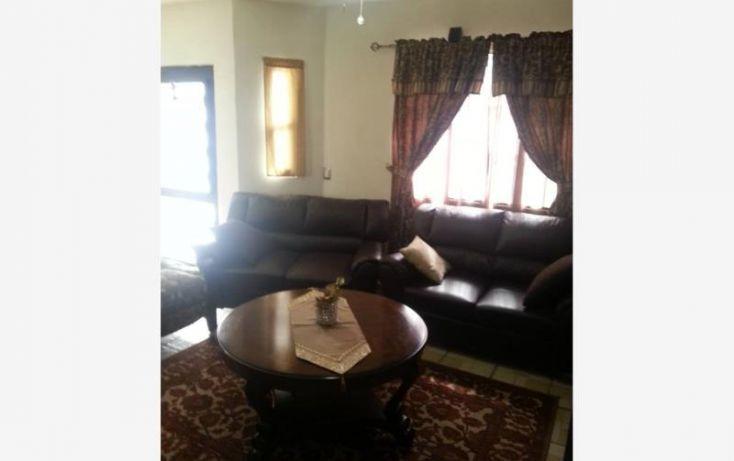 Foto de casa en venta en m dieguez 405, balcones del norte iii, apodaca, nuevo león, 2010246 no 05