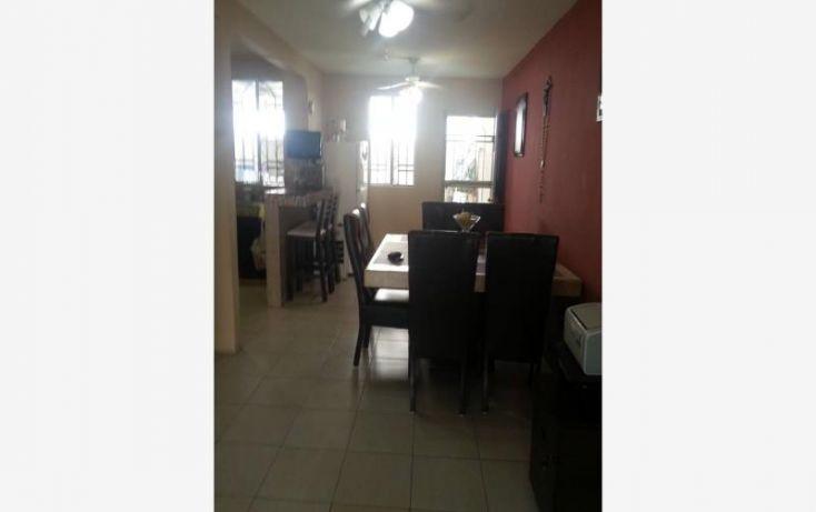 Foto de casa en venta en m dieguez 405, balcones del norte iii, apodaca, nuevo león, 2010246 no 06