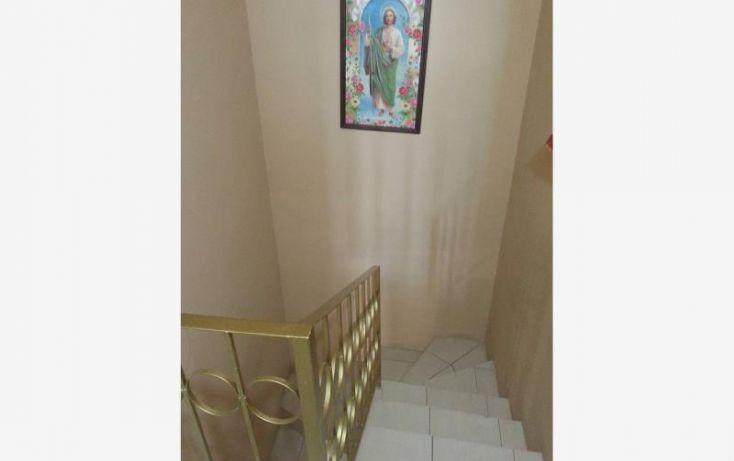 Foto de casa en venta en m dieguez 405, balcones del norte iii, apodaca, nuevo león, 2010246 no 11