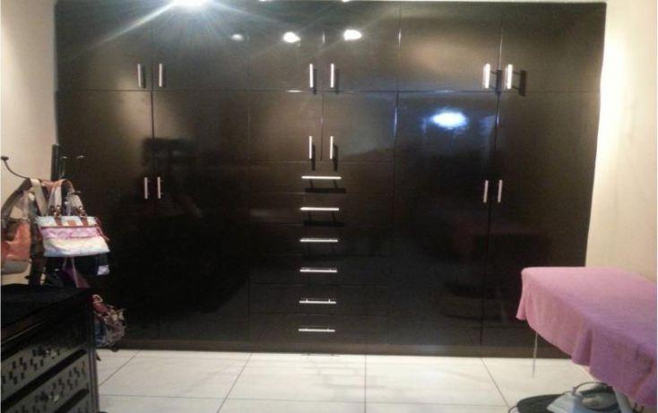 Foto de casa en venta en m dieguez 405, balcones del norte iii, apodaca, nuevo león, 2010246 no 14