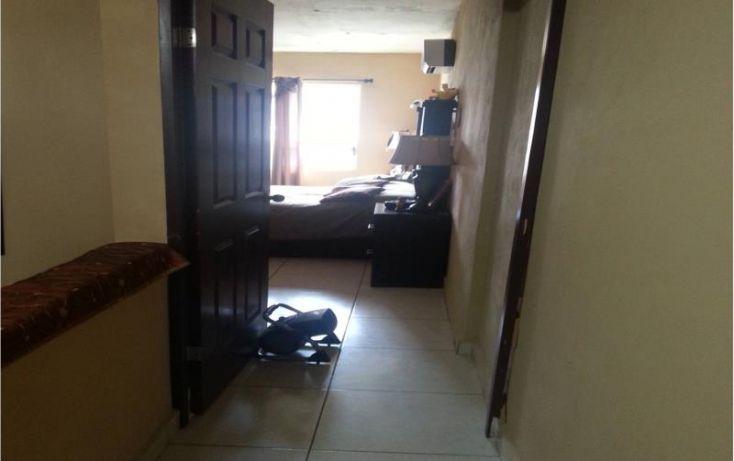 Foto de casa en venta en m dieguez 405, balcones del norte iii, apodaca, nuevo león, 2010246 no 18