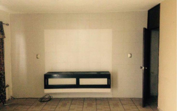 Foto de casa en venta en m dieguez 405, balcones del norte iii, apodaca, nuevo león, 2010246 no 20