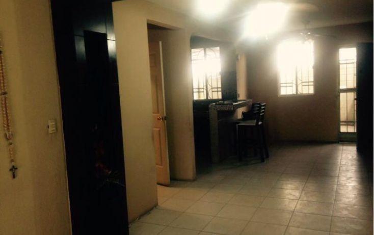 Foto de casa en venta en m dieguez 405, balcones del norte iii, apodaca, nuevo león, 2010246 no 21