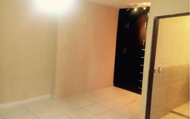 Foto de casa en venta en m dieguez 405, balcones del norte iii, apodaca, nuevo león, 2010246 no 23