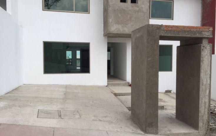 Foto de casa en venta en m hidalgo eznaurrizar, lomas verdes 6a sección, naucalpan de juárez, estado de méxico, 1799492 no 01