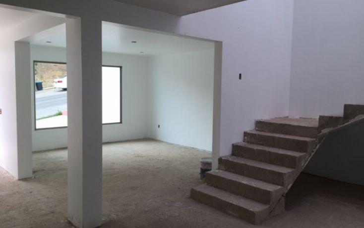 Foto de casa en venta en m hidalgo eznaurrizar, lomas verdes 6a sección, naucalpan de juárez, estado de méxico, 1799492 no 02