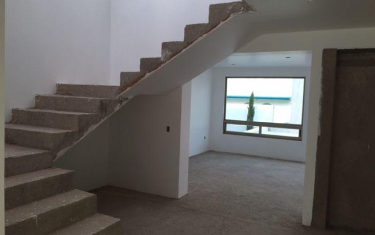 Foto de casa en venta en m hidalgo eznaurrizar, lomas verdes 6a sección, naucalpan de juárez, estado de méxico, 1799492 no 03