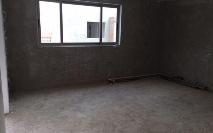 Foto de casa en venta en m hidalgo eznaurrizar, lomas verdes 6a sección, naucalpan de juárez, estado de méxico, 1799492 no 04