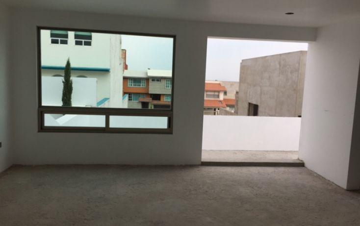 Foto de casa en venta en m hidalgo eznaurrizar, lomas verdes 6a sección, naucalpan de juárez, estado de méxico, 1799492 no 05