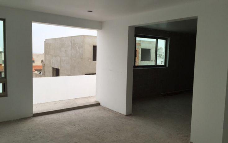 Foto de casa en venta en m hidalgo eznaurrizar, lomas verdes 6a sección, naucalpan de juárez, estado de méxico, 1799492 no 06