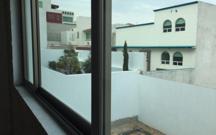 Foto de casa en venta en m hidalgo eznaurrizar, lomas verdes 6a sección, naucalpan de juárez, estado de méxico, 1799492 no 07