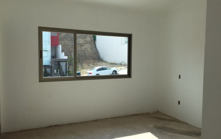 Foto de casa en venta en m hidalgo eznaurrizar, lomas verdes 6a sección, naucalpan de juárez, estado de méxico, 1799492 no 08
