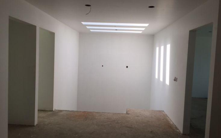 Foto de casa en venta en m hidalgo eznaurrizar, lomas verdes 6a sección, naucalpan de juárez, estado de méxico, 1799492 no 10
