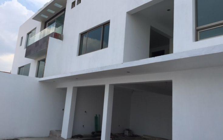 Foto de casa en venta en m hidalgo eznaurrizar, lomas verdes 6a sección, naucalpan de juárez, estado de méxico, 1799492 no 11