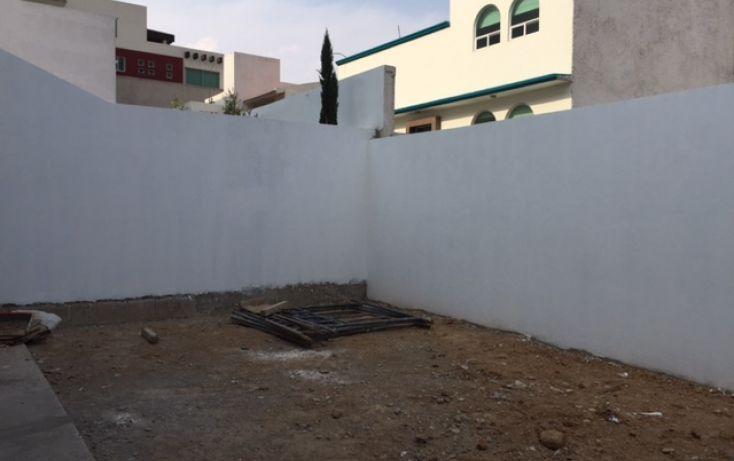 Foto de casa en venta en m hidalgo eznaurrizar, lomas verdes 6a sección, naucalpan de juárez, estado de méxico, 1799492 no 12