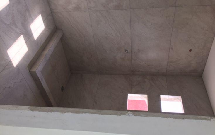 Foto de casa en venta en m hidalgo eznaurrizar, lomas verdes 6a sección, naucalpan de juárez, estado de méxico, 1799492 no 13